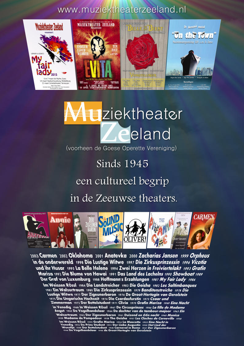 MuZe producties poster (1)
