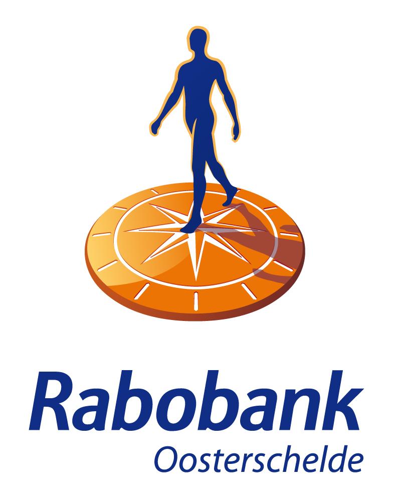 RB_logo-oosterschelde_dikker