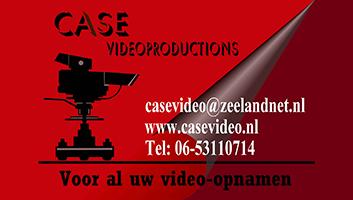 muziektheater_zeeland_case_productions