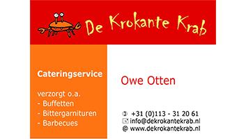 muziektheater_zeeland_de_krokante_krab