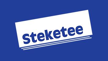 muziektheater_zeeland_steketee