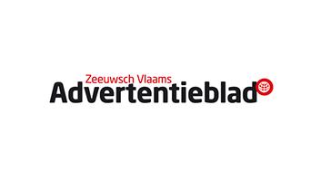 muziektheater_zeeland_zeeuws_vlaams_advertentieblad